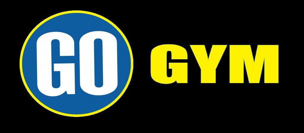 GoGym Limerick