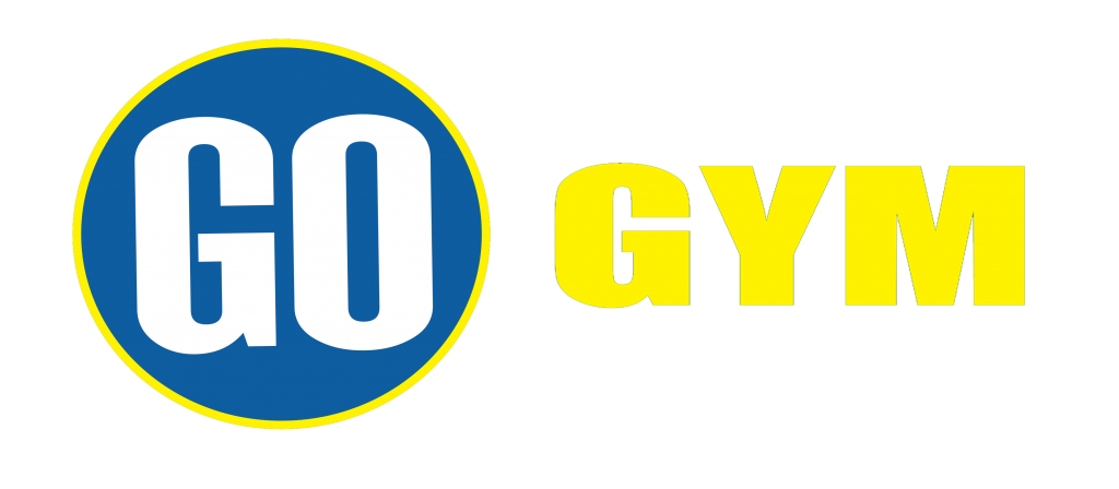 Go Gym Limerick